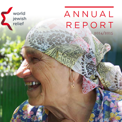 Annual report 1415 square