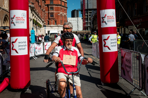 Rs9843 andy tyler photography world jewish relief kindertransport berlin2london bike ride 224 5db 8492 listing