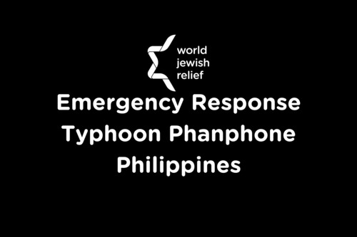 Typhoon phanphone listing